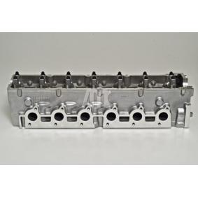 908176K AMC 908176K original quality