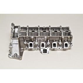908182K AMC 908182K original quality