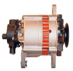 Lichtmaschine 9090003 ROTOVIS Automotive Electrics 9090003 in Original Qualität