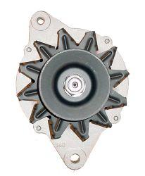 Generator ROTOVIS Automotive Electrics 9090003 Bewertung