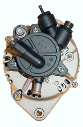 Lima ROTOVIS Automotive Electrics 9090005 Erfahrung