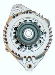 Alternador ROTOVIS Automotive Electrics 9090006 evaluación