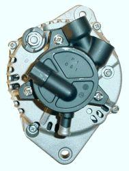 Generador ROTOVIS Automotive Electrics 9090006 conocimiento experto