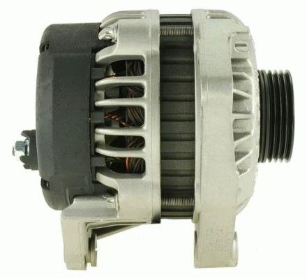 Generador 9090028 ROTOVIS Automotive Electrics 9090028 en calidad original