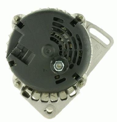 Generador ROTOVIS Automotive Electrics 9090028 conocimiento experto