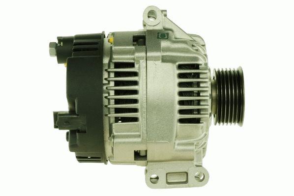 Generador 9090101 ROTOVIS Automotive Electrics 9090101 en calidad original