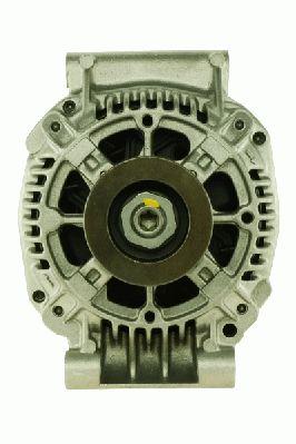 Alternador ROTOVIS Automotive Electrics 9090101 evaluación