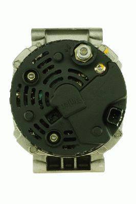 Generador ROTOVIS Automotive Electrics 9090101 conocimiento experto