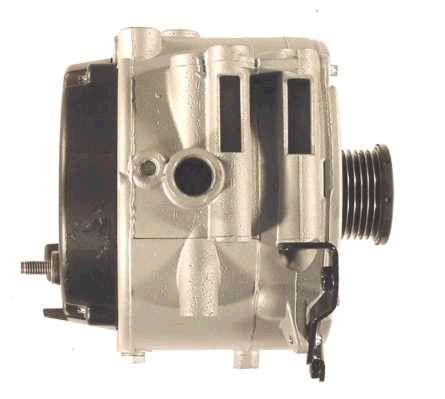 Generador 9090150 ROTOVIS Automotive Electrics 9090150 en calidad original