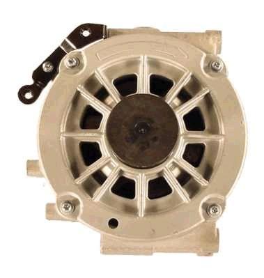 Alternador ROTOVIS Automotive Electrics 9090150 evaluación