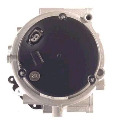 Generador ROTOVIS Automotive Electrics 9090150 conocimiento experto