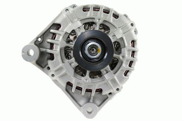 Generator ROTOVIS Automotive Electrics 9090160 Bewertung