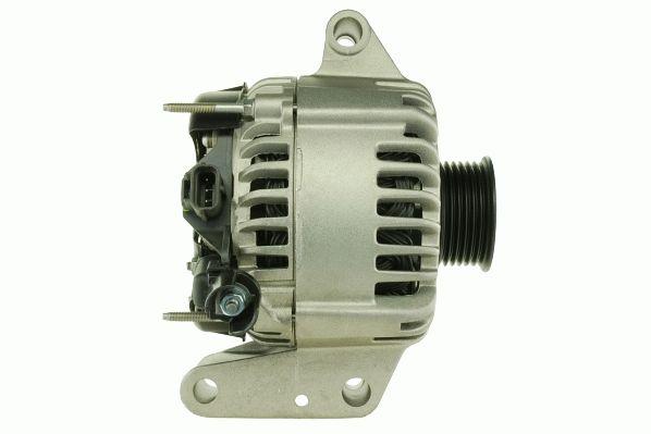 Lichtmaschine 9090177 ROTOVIS Automotive Electrics 9090177 in Original Qualität