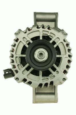 Generator ROTOVIS Automotive Electrics 9090177 Bewertung
