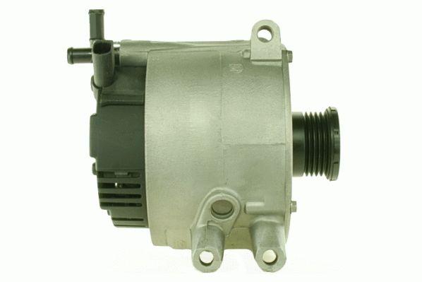 Lichtmaschine 9090225 ROTOVIS Automotive Electrics 9090225 in Original Qualität