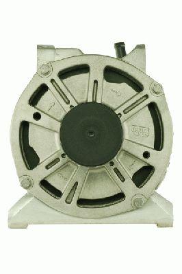 Generator ROTOVIS Automotive Electrics 9090225 Bewertung