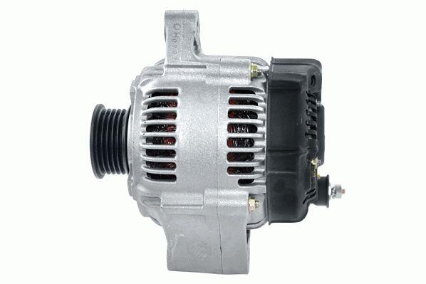 Lichtmaschine 9090280 ROTOVIS Automotive Electrics 9090280 in Original Qualität
