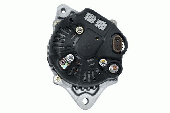 Lima ROTOVIS Automotive Electrics 9090280 Erfahrung