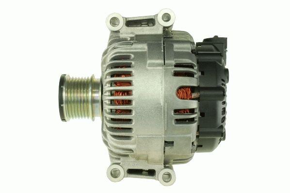 Lichtmaschine 9090313 ROTOVIS Automotive Electrics 9090313 in Original Qualität