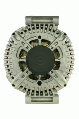 Generator ROTOVIS Automotive Electrics 9090313 Bewertung
