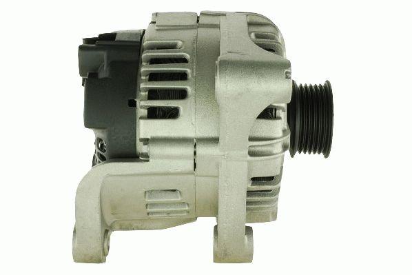 Lichtmaschine 9090317 ROTOVIS Automotive Electrics 9090317 in Original Qualität