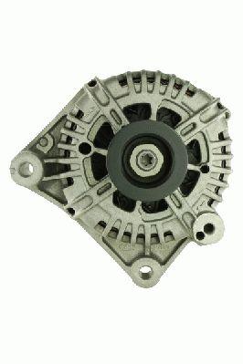 Generator ROTOVIS Automotive Electrics 9090317 Bewertung