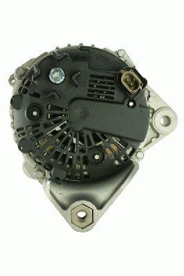 Lima ROTOVIS Automotive Electrics 9090317 Erfahrung