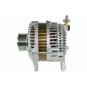 Lichtmaschine Art. Nr. 9090337 120,00€
