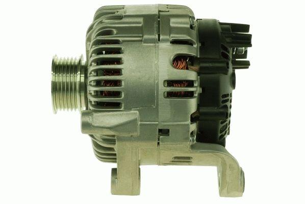 Generador 9090363 ROTOVIS Automotive Electrics 9090363 en calidad original