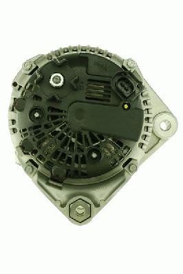 Lima ROTOVIS Automotive Electrics 9090363 Erfahrung