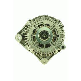 ROTOVIS Automotive Electrics 9090363 Bewertung