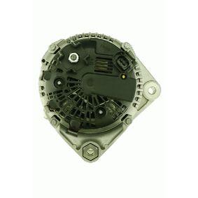 ROTOVIS Automotive Electrics 9090363 Erfahrung