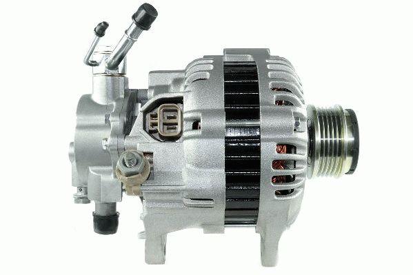 Lichtmaschine 9090395 ROTOVIS Automotive Electrics 9090395 in Original Qualität