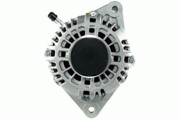 Generator ROTOVIS Automotive Electrics 9090395 Bewertung