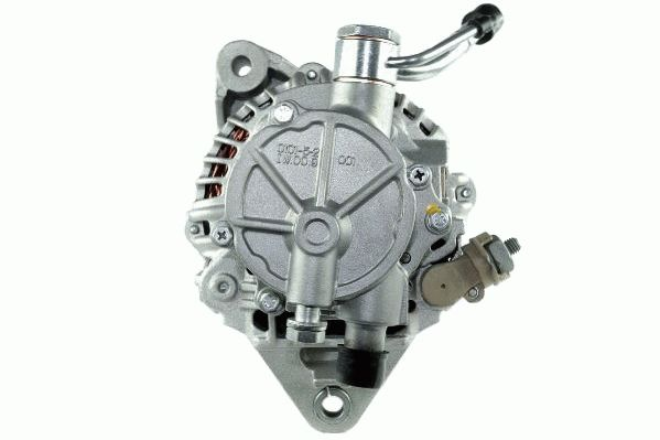 Lima ROTOVIS Automotive Electrics 9090395 Erfahrung