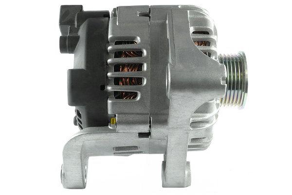 Lichtmaschine 9090428 ROTOVIS Automotive Electrics 9090428 in Original Qualität
