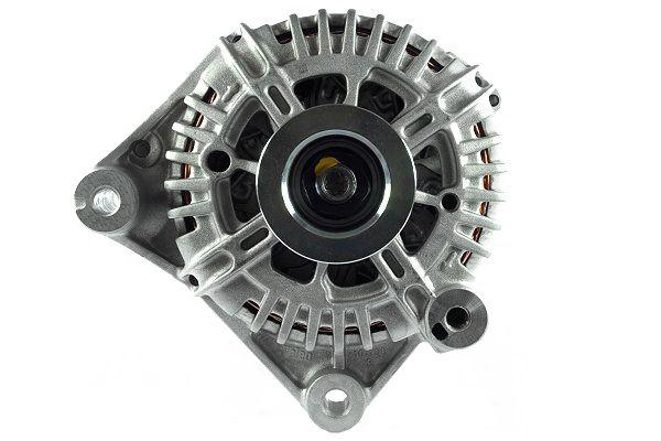 Generator ROTOVIS Automotive Electrics 9090428 Bewertung
