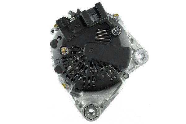 Lima ROTOVIS Automotive Electrics 9090428 Erfahrung