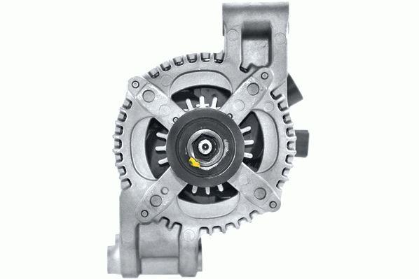 Generator ROTOVIS Automotive Electrics 9090467 Bewertung