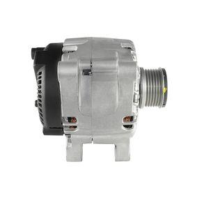 9090476 ROTOVIS Automotive Electrics 9090476 in Original Qualität