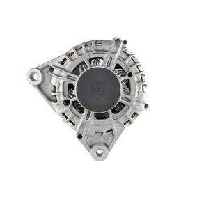 ROTOVIS Automotive Electrics 9090476 Bewertung