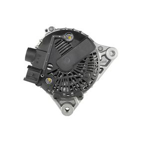 ROTOVIS Automotive Electrics 9090476 Erfahrung