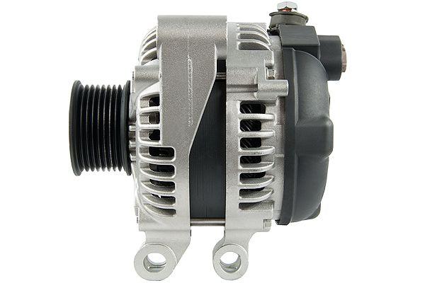 Lichtmaschine 9090505 ROTOVIS Automotive Electrics 9090505 in Original Qualität