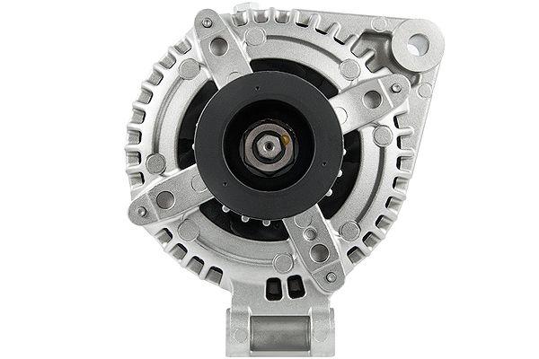 Generator ROTOVIS Automotive Electrics 9090505 Bewertung