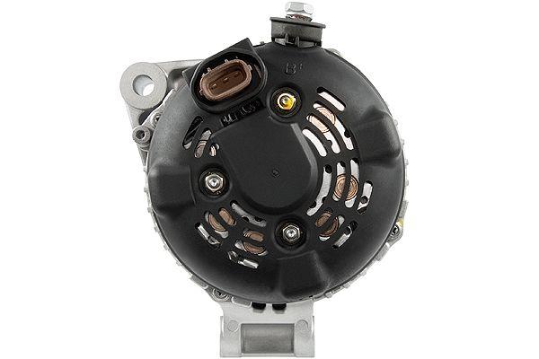 Lima ROTOVIS Automotive Electrics 9090505 Erfahrung