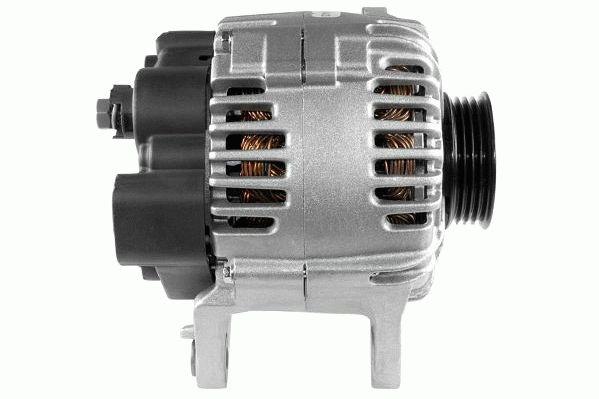 Lichtmaschine 9090643 ROTOVIS Automotive Electrics 9090643 in Original Qualität