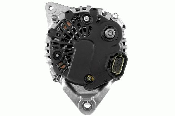 Lima ROTOVIS Automotive Electrics 9090643 Erfahrung