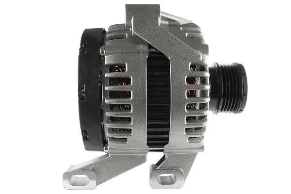 Lichtmaschine 9090671 ROTOVIS Automotive Electrics 9090671 in Original Qualität