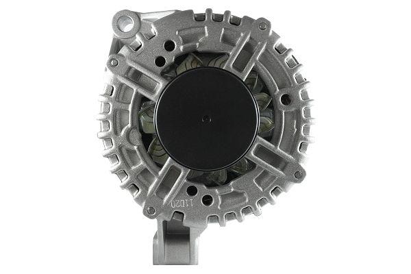 Generator ROTOVIS Automotive Electrics 9090671 Bewertung