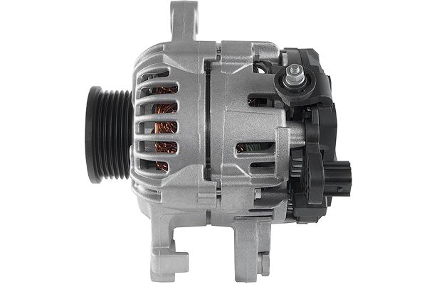 Lichtmaschine 9090733 ROTOVIS Automotive Electrics 9090733 in Original Qualität